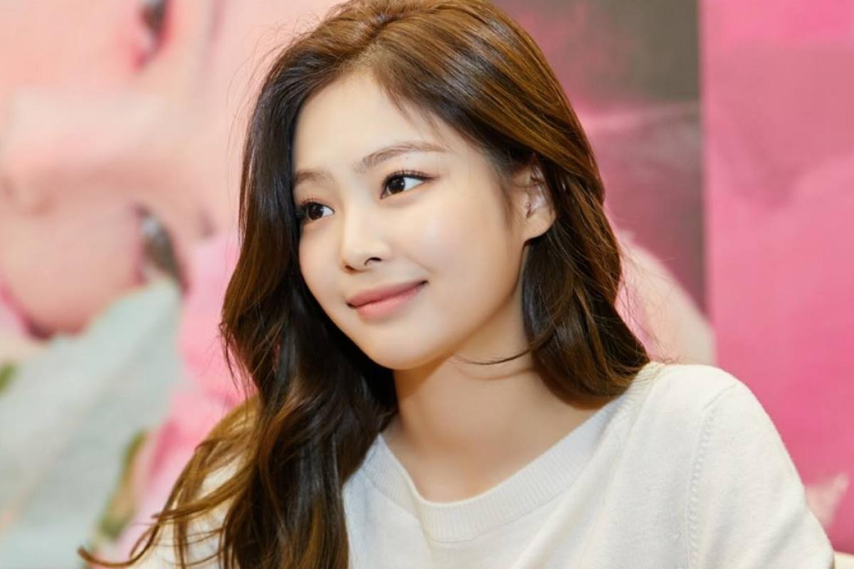 south korean girls dating