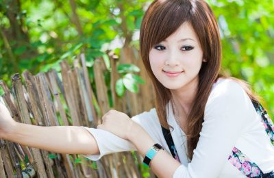 Taiwan Brides1
