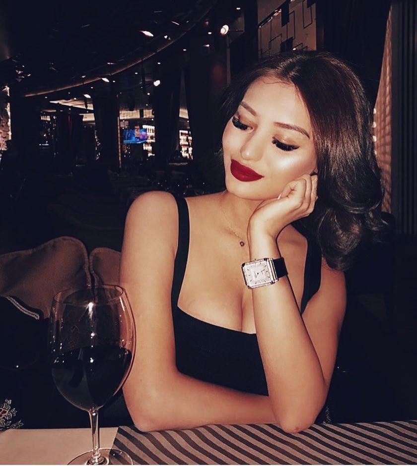 kazakhstan brude dating Hvem er den bedste online dating site