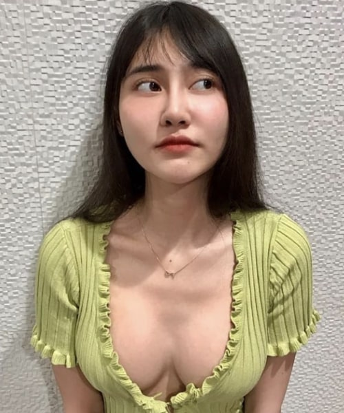 DateAsianWoman profile 3