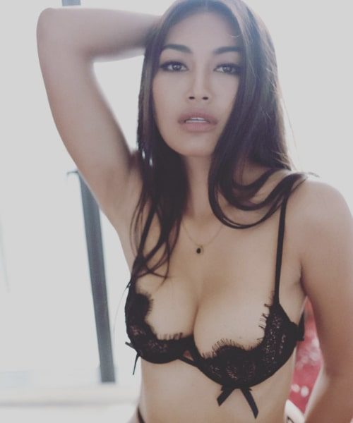 AsianBeautyOnline profile 4