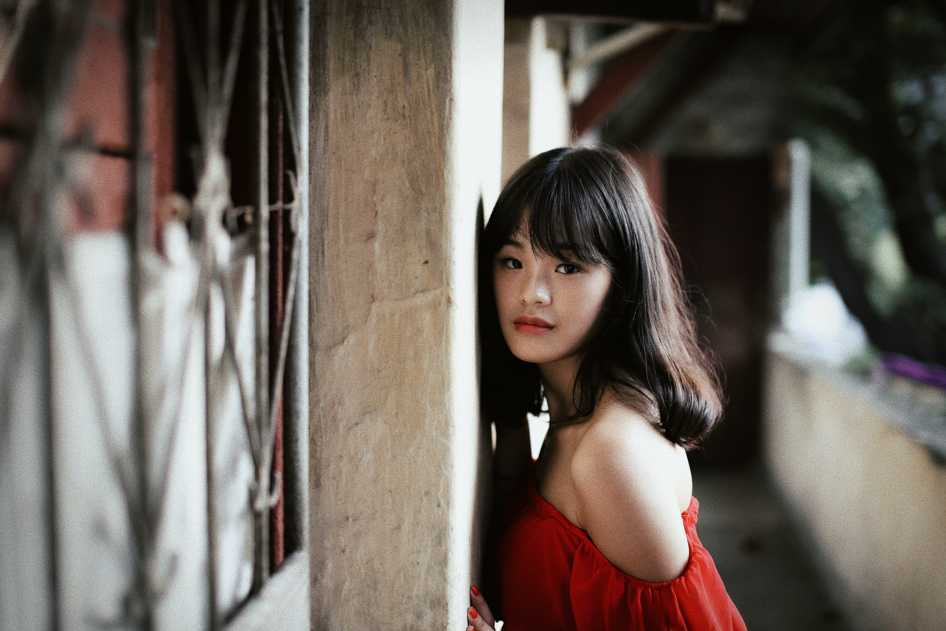 asian dating in usa